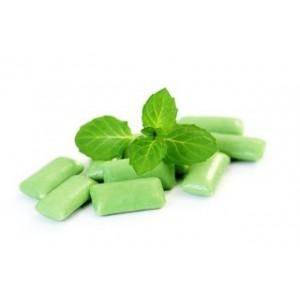E-liquide Chewing-gum...