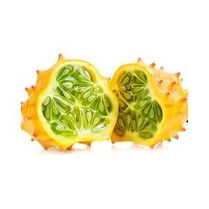 E-liquide Fruits exotiques