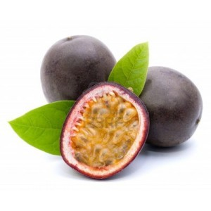 E-liquide Fruits Passion