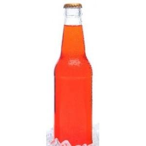 E-liquide SODA