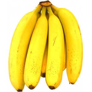 E-liquide saveur Banane