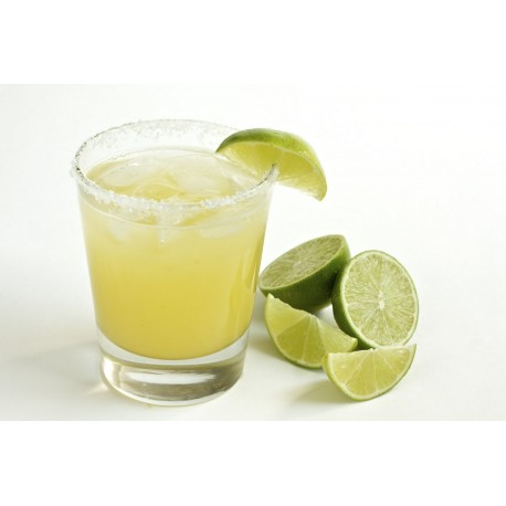 E liquide Margarita