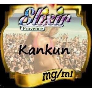 E-liquide KANKUN