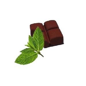 E-liquide Choco Menthe