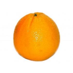 E-liquide saveur Orange