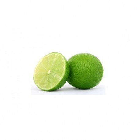 Flacon prédosé Citron Vert