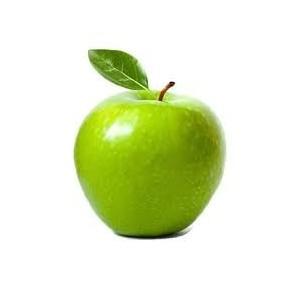 Flacon prédosé Pomme Verte