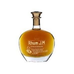 Flacon prédosé Rhum jamaïcain