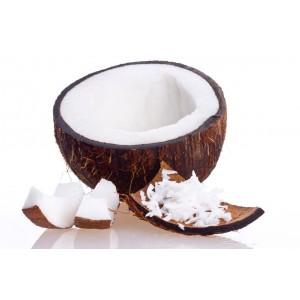 E-liquide saveur Noix de Coco