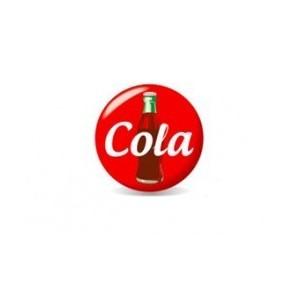 Flacon prédosé Cola