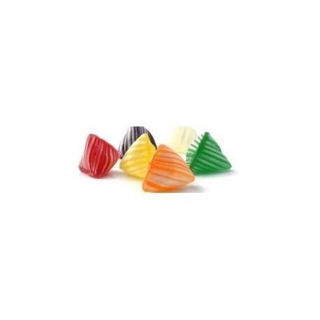 Flacon prédosé Bonbon berlingot