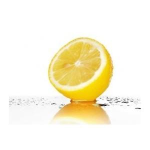 Flacon prédosé Citron