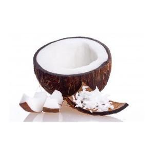 Flacon prédosé Noix de Coco