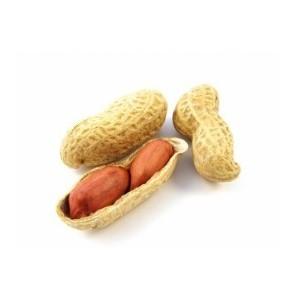 Flacon prédosé Cacahuète