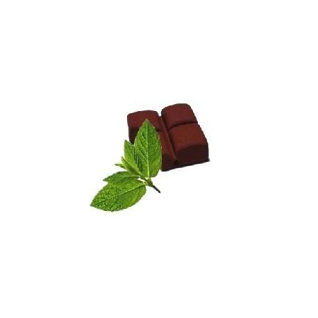 Flacon prédosé Choco Menthe