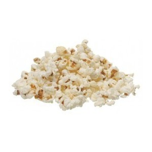 Flacon prédosé Pop Corn
