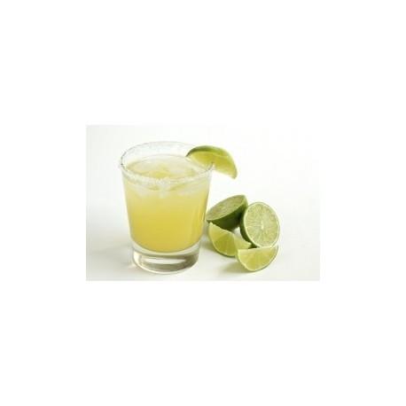 Flacon prédosé Margarita