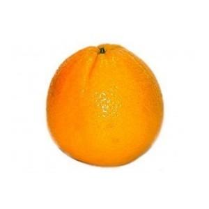 Flacon prédosé Orange