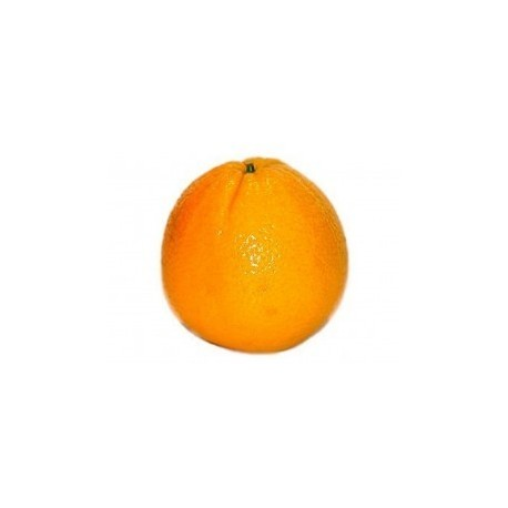 Flacon prédosé Orange