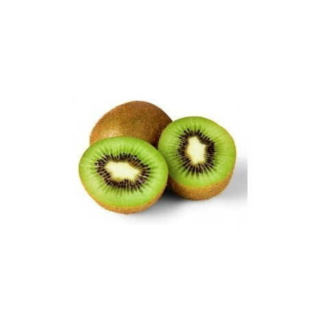 Flacon prédosé Kiwi