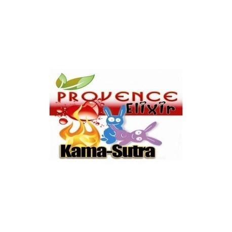 Flacon prédosé Kama Sutra