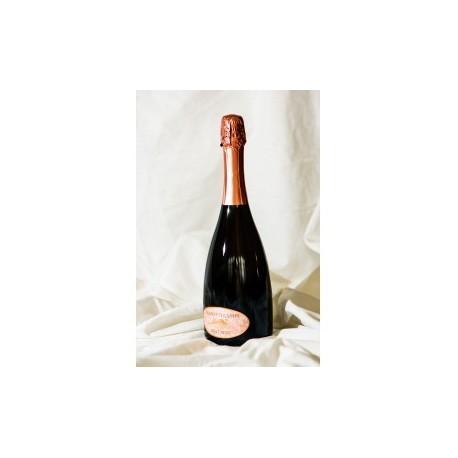 E-liquide Pétillant Rosé