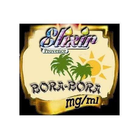 Flacon prédosé Bora-Bora